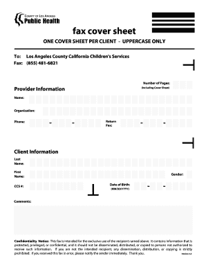 book cover template forms fillable printable samples for pdf