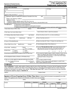 2007 Form USCIS I-918 Supplement B Fill Online, Printable ...
