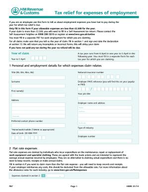 P87 Form Hmrc >> P87 - Fill Online, Printable, Fillable, Blank   PDFfiller