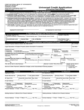 100434817 Template Application Form For Loan Fnb on microsoft word, form for, for mortgage, for car, panda bank credit, bank business, printable blank, excel format,
