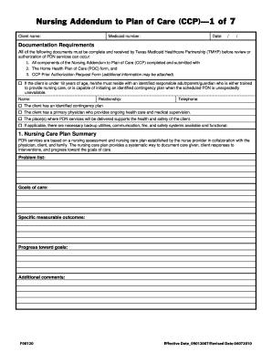 Nursing care plan for thalassemia pdf