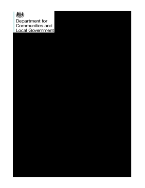 model release form template pdf