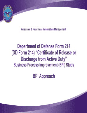 fillable dd form 214