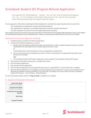Gic receipt fill online printable fillable blank pdffiller gic receipt fbccfo Gallery