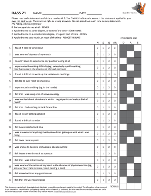 ... dass 21 form Fill Online, Printable, Template, Blank - PDFfiller