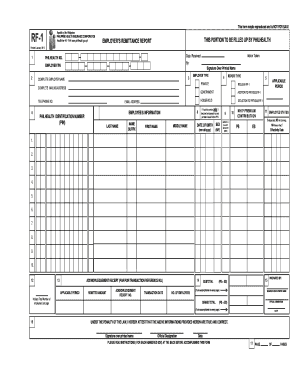 official receipt format excel templates fillable printable