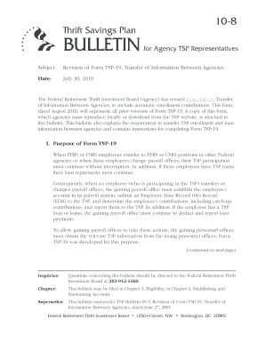 Boe Form 100 B - Fill Online, Printable, Fillable, Blank | PDFfiller