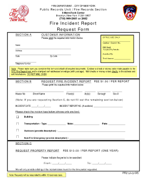 fire department incident report templates - pretty fire incident report form template images fire