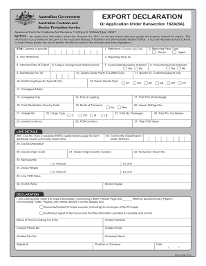 B957 Epaqqecc Zs 1521877 - Fill Online, Printable, Fillable, Blank ...