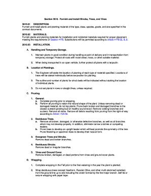 Australian Resume Template Job Sample