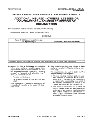 Fillable pdf ics forms