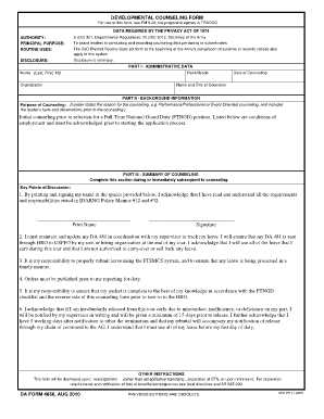 initial counseling template - 4856 example fillable fill online printable fillable