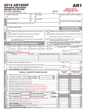 free fillable forms for taxes