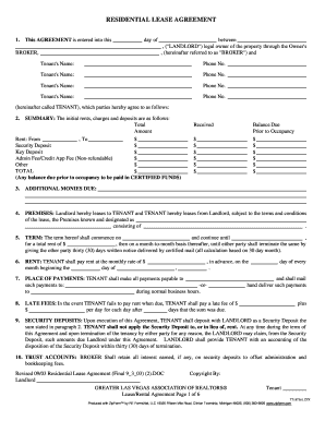 60 Printable Room Rental Agreement Forms And Templates Fillable