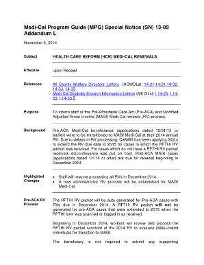 Hertha Marks Ayrton - Fill Online, Printable, Fillable, Blank ...