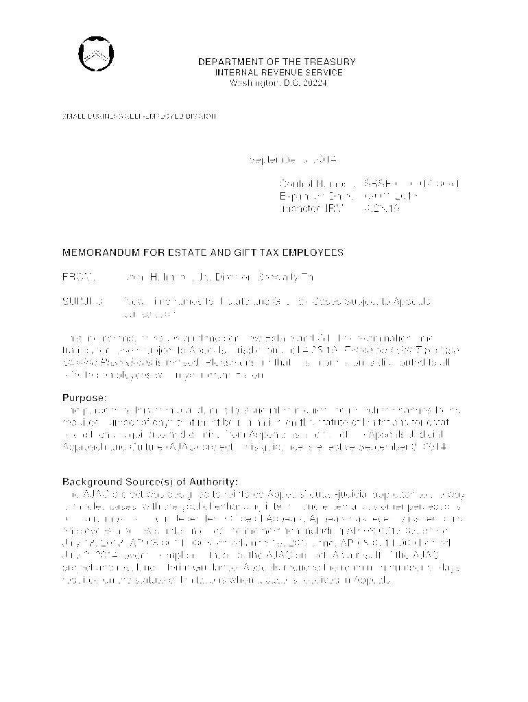 Irs Letterhead - Fill Online, Printable, Fillable, Blank ... on medical letterhead templates, sports letterhead templates, pd letterhead templates, pta letterhead templates, holiday letterhead templates, preschool letterhead templates, technology letterhead templates, second page letterhead templates, transportation letterhead templates, dental letterhead templates, thank you for your business letterhead templates, school letterhead templates, library letterhead templates,