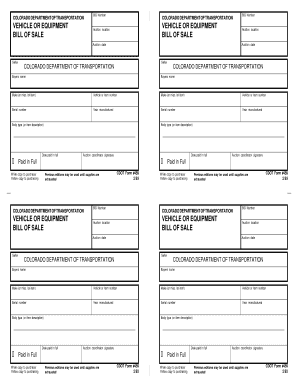23 printable equipment bill of sale form templates fillable