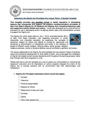 form fillable lesson plan pdf