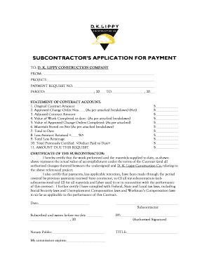 free printable construction change order forms templates. Black Bedroom Furniture Sets. Home Design Ideas