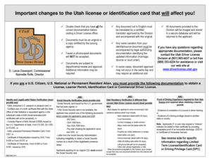1099 form utah  Fillable Online publicsafety utah Non SSA-8 form ...