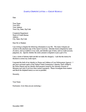 18 Printable letter of complaint to employer Forms and