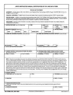 Sf 52 - Fill Online, Printable, Fillable, Blank   PDFfiller
