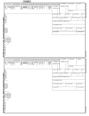 Dd Form 1348 - Fill Online, Printable, Fillable, Blank | PDFfiller