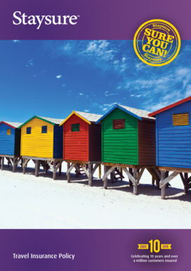vanity fair march 2006 pdf download