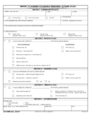da 31 fillable 2016 forms and templates fillable