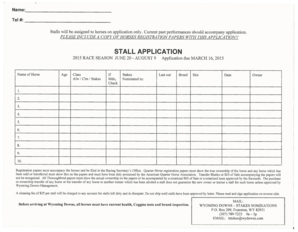 partnership tax return instructions 2014