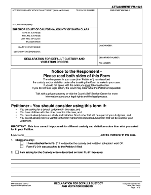 State Of California Fm 1025 Form - Fill Online, Printable ...