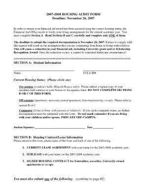 Lease Agreement Form For Commercial Trucks Pdf Documents   Fao Ucla