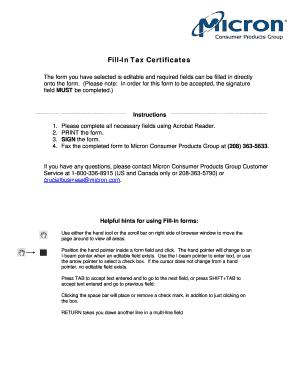 Editable St 4 - Fill Online, Printable, Fillable, Blank | PDFfiller