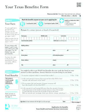 Form H0101 - Fill Online, Printable, Fillable, Blank | PDFfiller