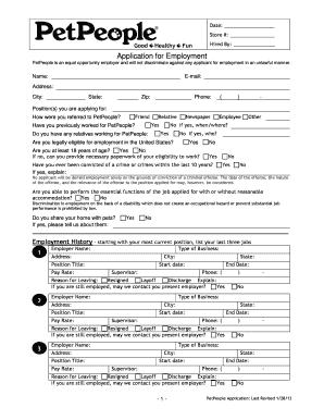 fillable hiring process flowchart template edit print download