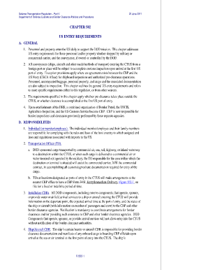 Cbp Form 502 - Fill Online, Printable, Fillable, Blank | PDFfiller