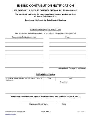 100541071 Sample Festival Vendor Application Form on fernandina beach art craft, father's day, willing fall harvest,