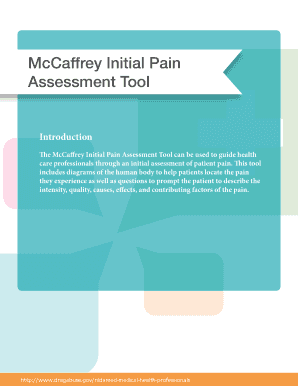 initial assessment of allen lane case Statement of the case and of the facts robert allen lane and his wife had initially been unable to find a lawyer to agree to sue the tampa surgical group who had caused mr lane's.