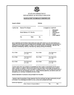 Character certificate format for government job fill online resale certificate ct form altavistaventures Images