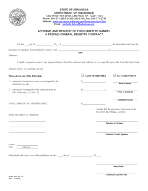 form sa 54150e fill online, printable, fillable, blank