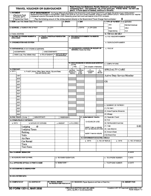 13 Printable 1351 2 Continuation 2011 Forms And Templates