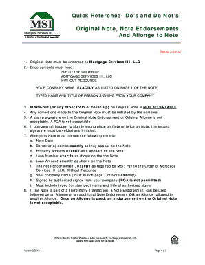 Corporate Promissory Note Template Forms Fillable Printable - Corporate promissory note template