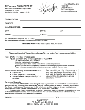 Editable contract of employment pdf - Fill, Print & Download