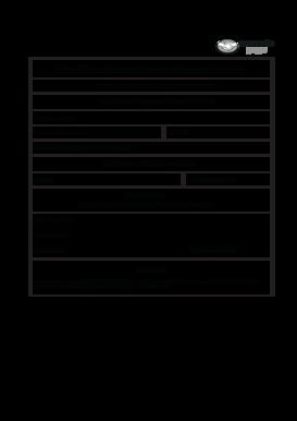 fillable online recibo de entrega de producto fax email print