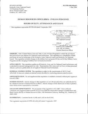 Security agreement for promissory note forms and templates kentucky auto retail installment contract and security agreement form altavistaventures Image collections