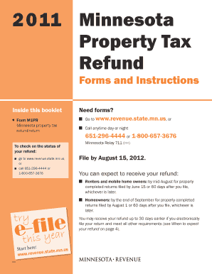 Minnesota M1pr Form 2014 Online Form - Fill Online, Printable ...
