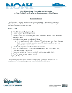 budget worksheet iowa mortgage help verified budget form