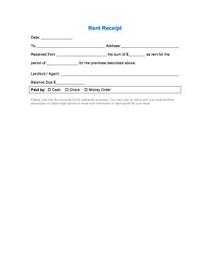 Filling Formate Of Cash Paymet Shilap Of Shg Online - Fill Online, Printable, Fillable, Blank ...
