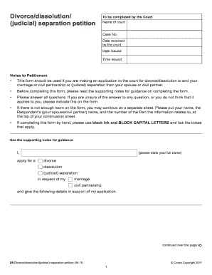 bill of sale form new york separation agreement template fillable printable samples for pdf. Black Bedroom Furniture Sets. Home Design Ideas