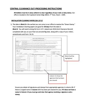 Form 137 A 2010 - Fill Online, Printable, Fillable, Blank | PDFfiller